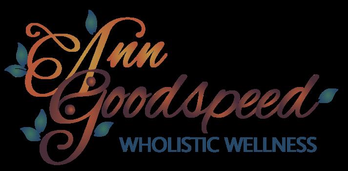 Ann Goodspeed